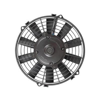 вентиратори за автомобили и хладилни камиони