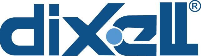 Dixell_Logo