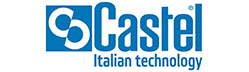 castel-logo