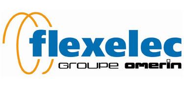 flexelec 1
