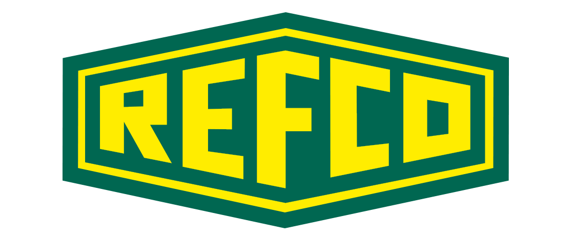 logo_refco_header_v2